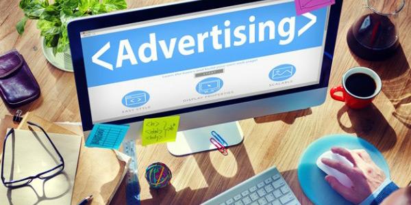 نقش بنر در تبلیغات کلیکی