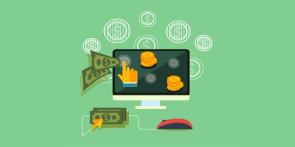 CTR چیست و کاربرد آن در شبکه تبلیغات