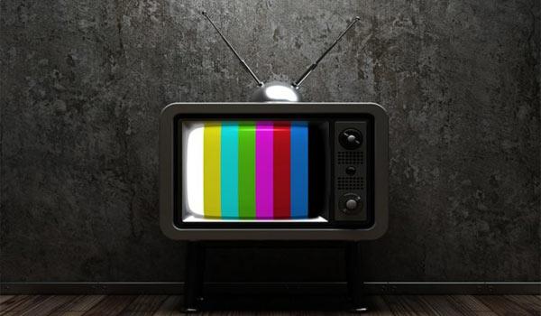 سنجش تبلیغات یا همان Advertising Research چیست؟