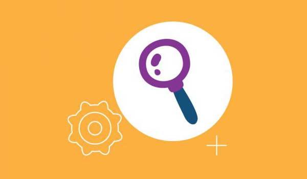 آیا وبسایت شما نیاز به بهینهسازی دارد؟