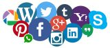 ۱۰ نکته طلایی در بازاریابی شبکه های اجتماعی