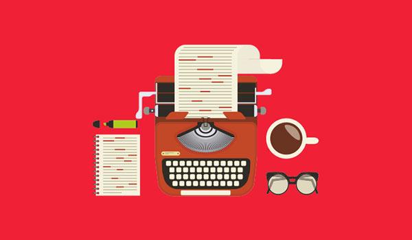 چطور یک متن عالی برای بنرهای تبلیغاتی بنویسیم؟