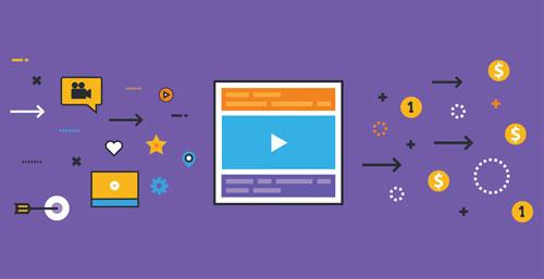 چگونه در اینترنت تبلیغ کنیم ؟