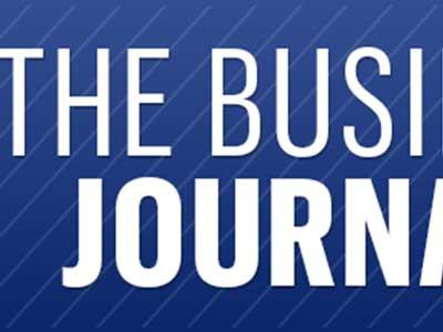 آیا با نشریات محلی کسبوکار ها آشنایی دارید؟